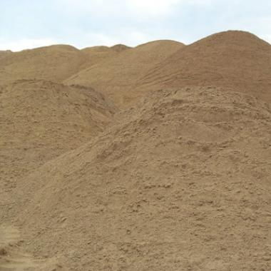 Купить намывной песок в Саратове