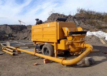 Цена бетона саратов цемент м500д0 в москве