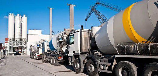 Бетон в саратове бетон купить тюмень с доставкой цена для фундамента
