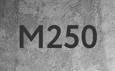 Бетон купить в саратове с доставкой цена юбилейный раствор для выравнивания цементной штукатурки